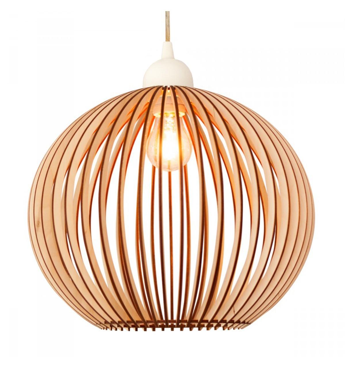 lampenkap-hout-bol 20 Luxury Bauhaus Lampen Led