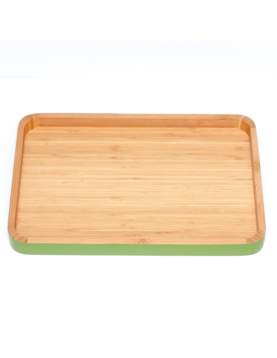 Groene Keuken Accessoires : Voor in huis > In de keuken > Overige producten voor in de keuken