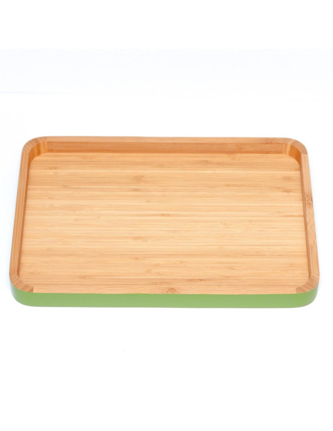 Groene Keuken Accessoires  u2013 Atumre com
