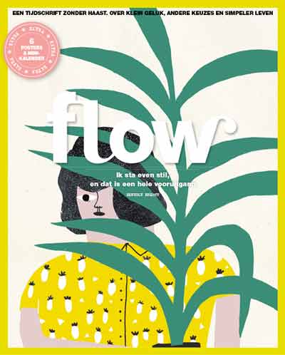 cover flow 2016
